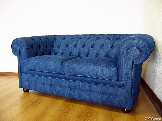chesterfield 2 seater sofa chesterfield 2 seater sofa 165 cm long a