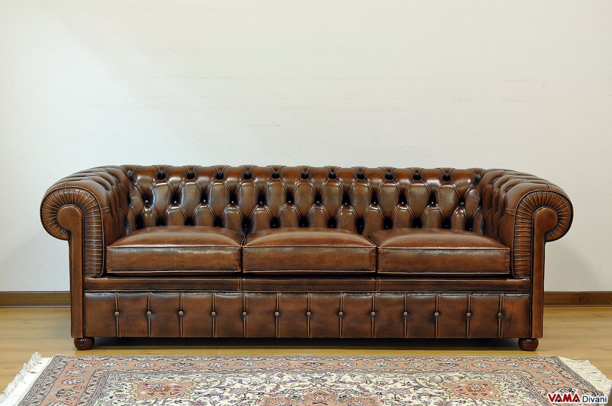 chesterfield 3 seater sofa chesterfield 3 seater sofa 220 cm long