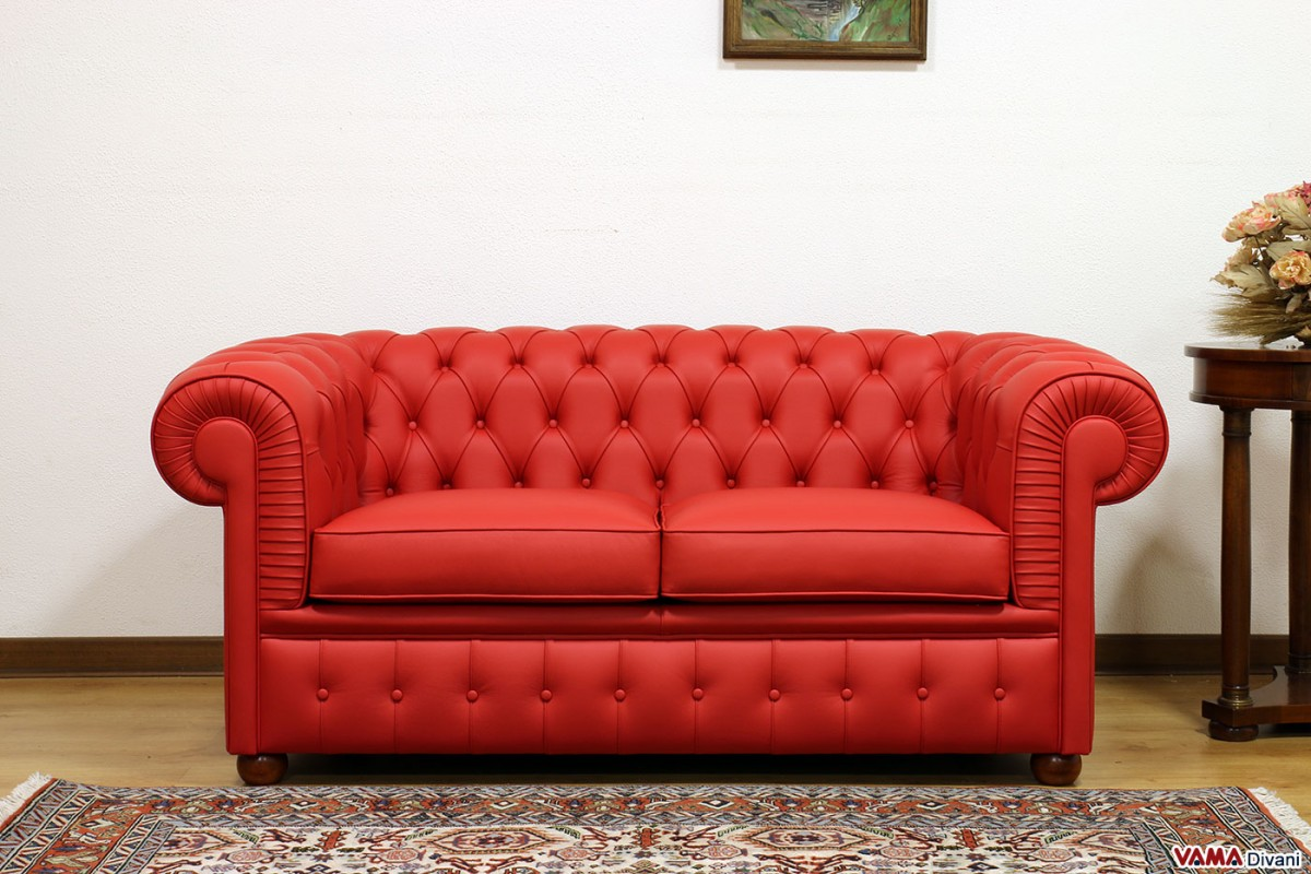Chesterfield 2 Seater Sofa Price Upholstery And Dimensions