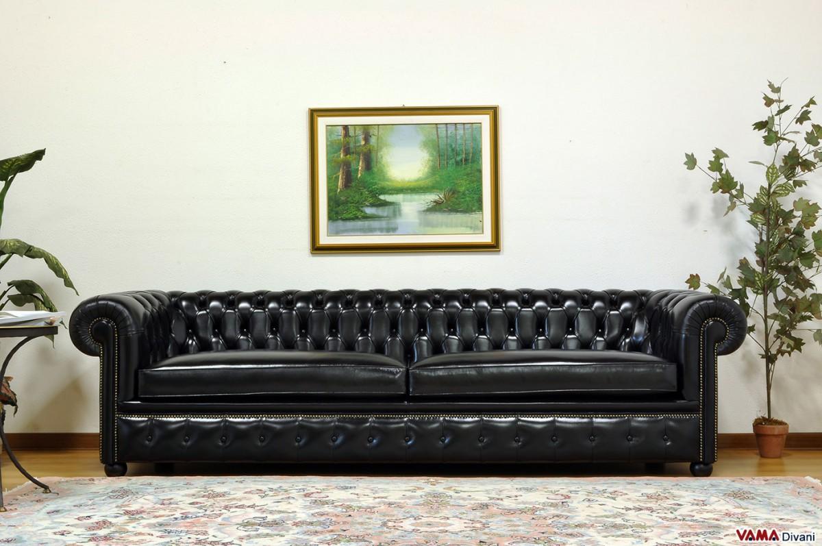 Navy Cushions John Lewis picture on Navy Cushions John Lewis9f816450093014dcd5cb012d167f37a3 with Navy Cushions John Lewis, sofa dfd76ed53d7b132fa0002187ebb99412