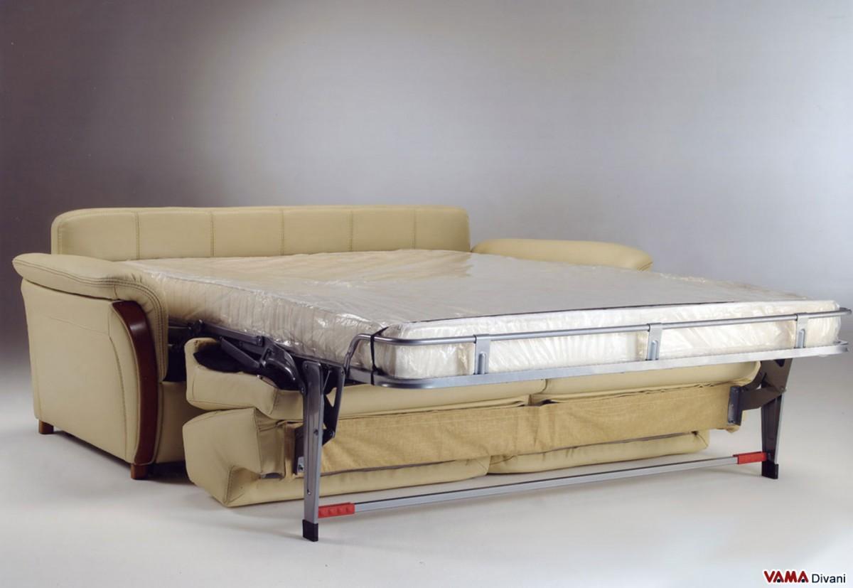 Ортопедический Диван Кровать В Московкой Обл