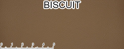 Full Grain Biscuit