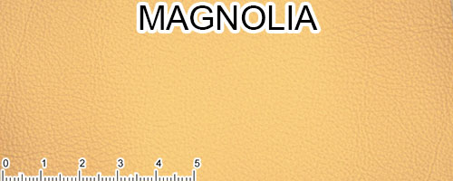 Full Grain Magnolia