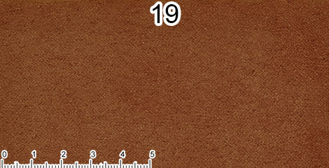 Light Brown Microfibre