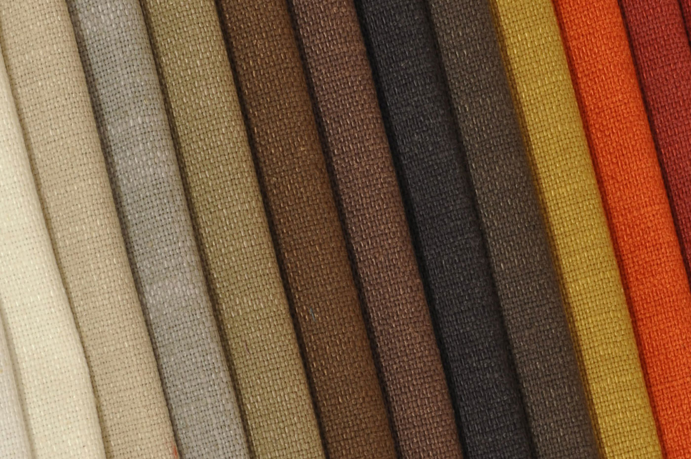 Tessuto Microfibra Per Divano faux leather, fabric and microfibre in every colour and finish