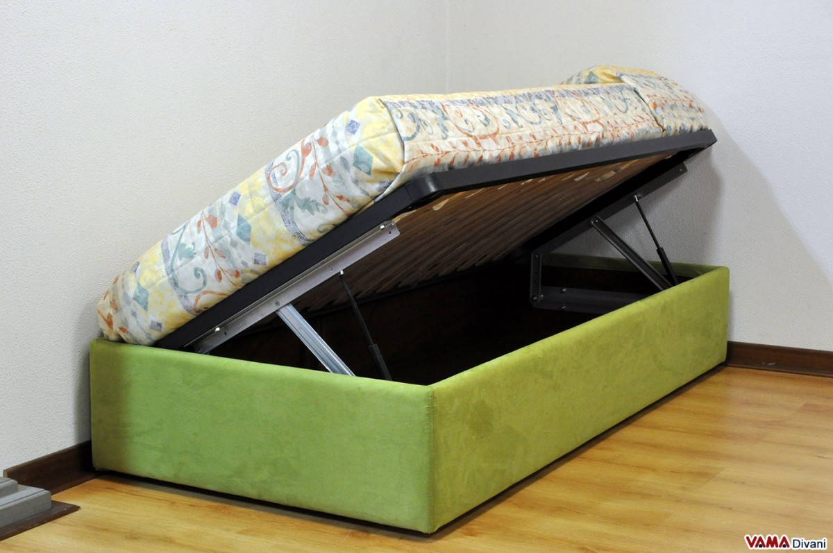 box springs singles Product features eliminates the need for a box spring - saving money and creating storage space.