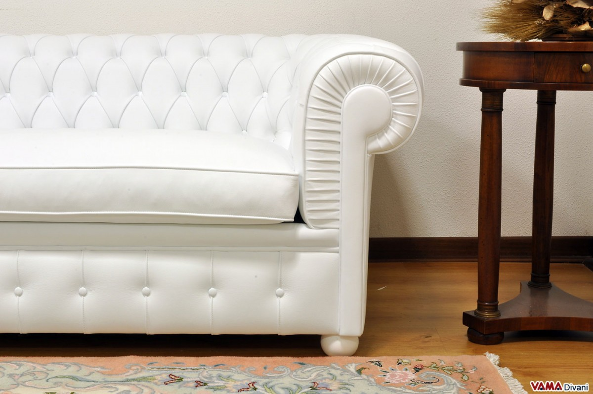 100 ivory leather sofas small ivory circle leather repair p