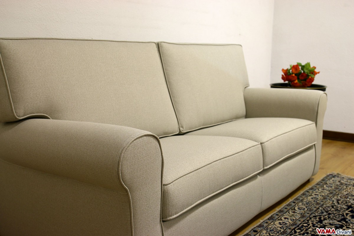 prod with fabric corner sofa couch contemporary gatti removable product villevenete cover
