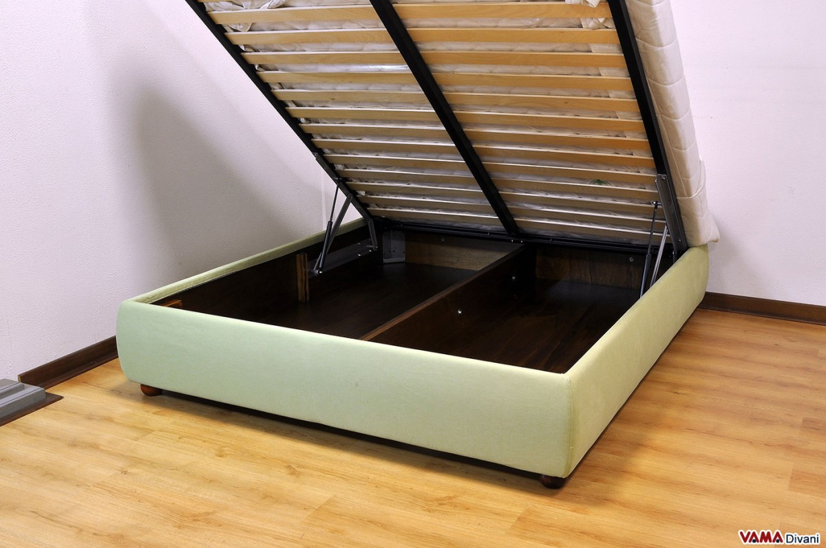 Image Result For Beds With Storage Drawers And Headboard