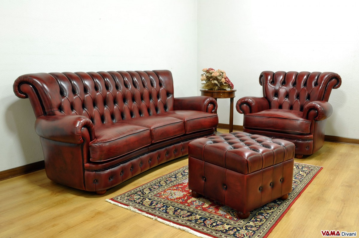 Red Sofa Leather Lovable Red Leather Sofas Sleek Sofa Delectable Thesofa