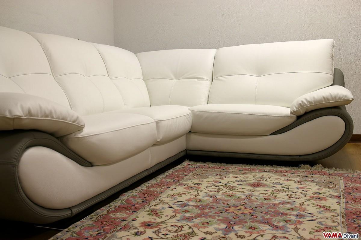 Corner leather sofa new zealand model for Sofa bed new zealand
