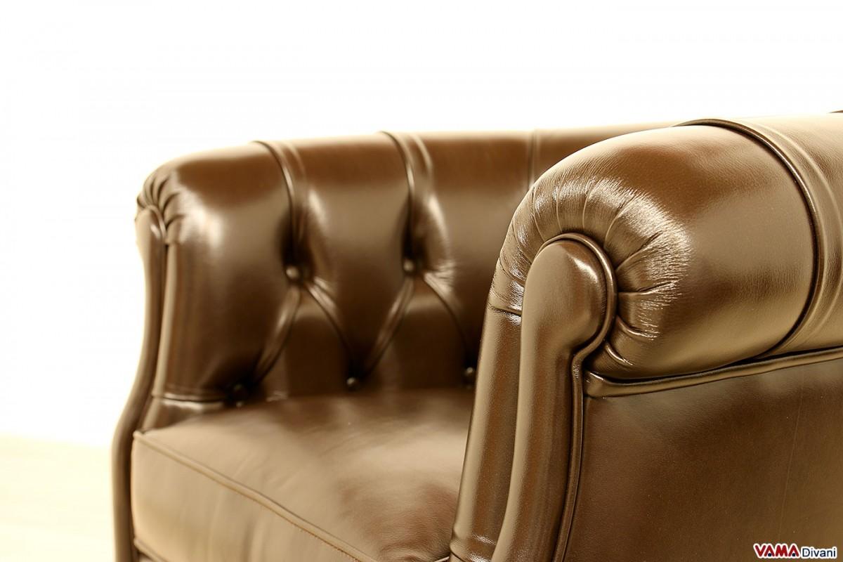 Small Bedroom Armchair Classic Bedroom Armchair
