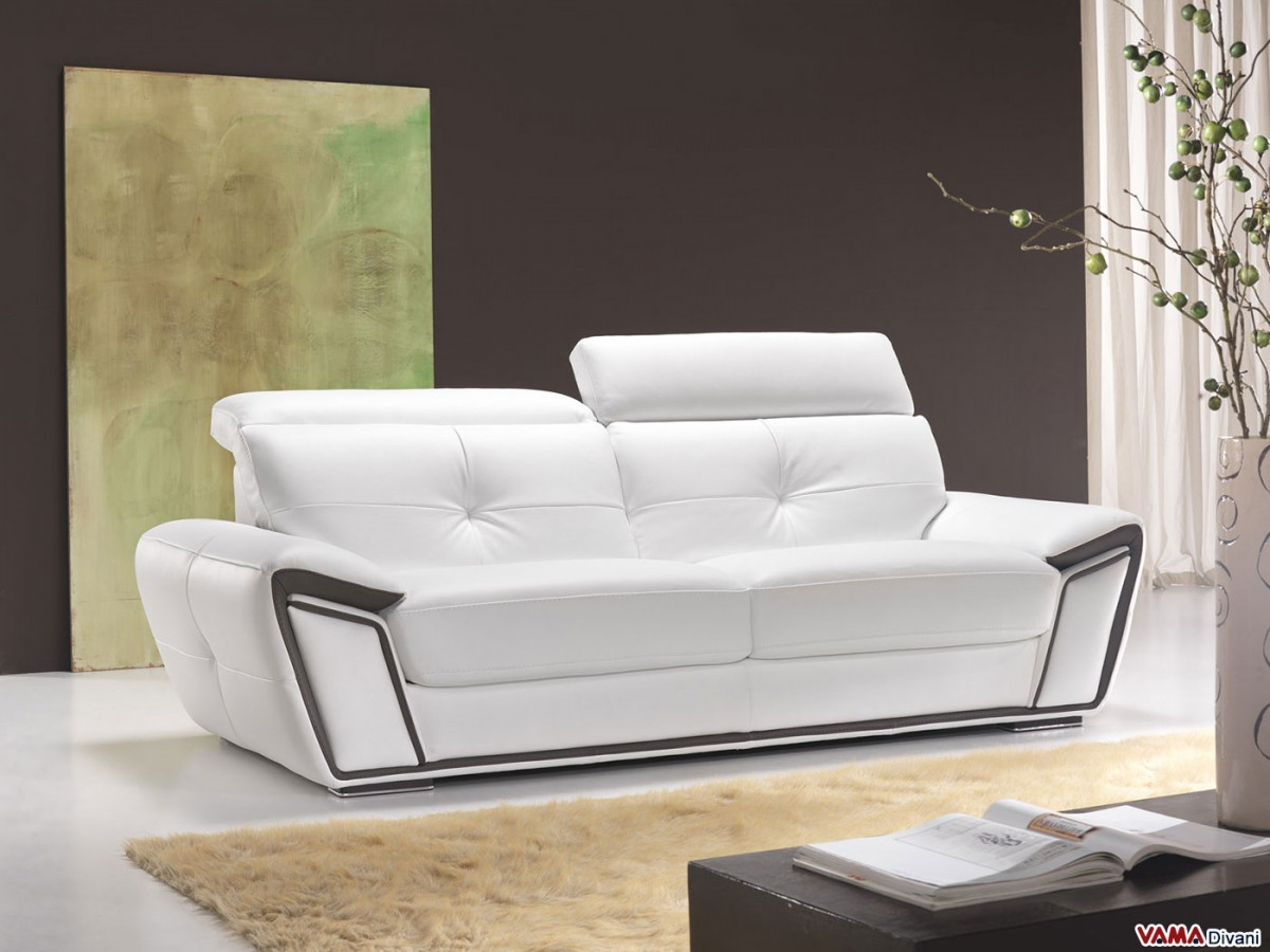 Sofas With Adjustable Headrests Bindu Bhatia Astrology
