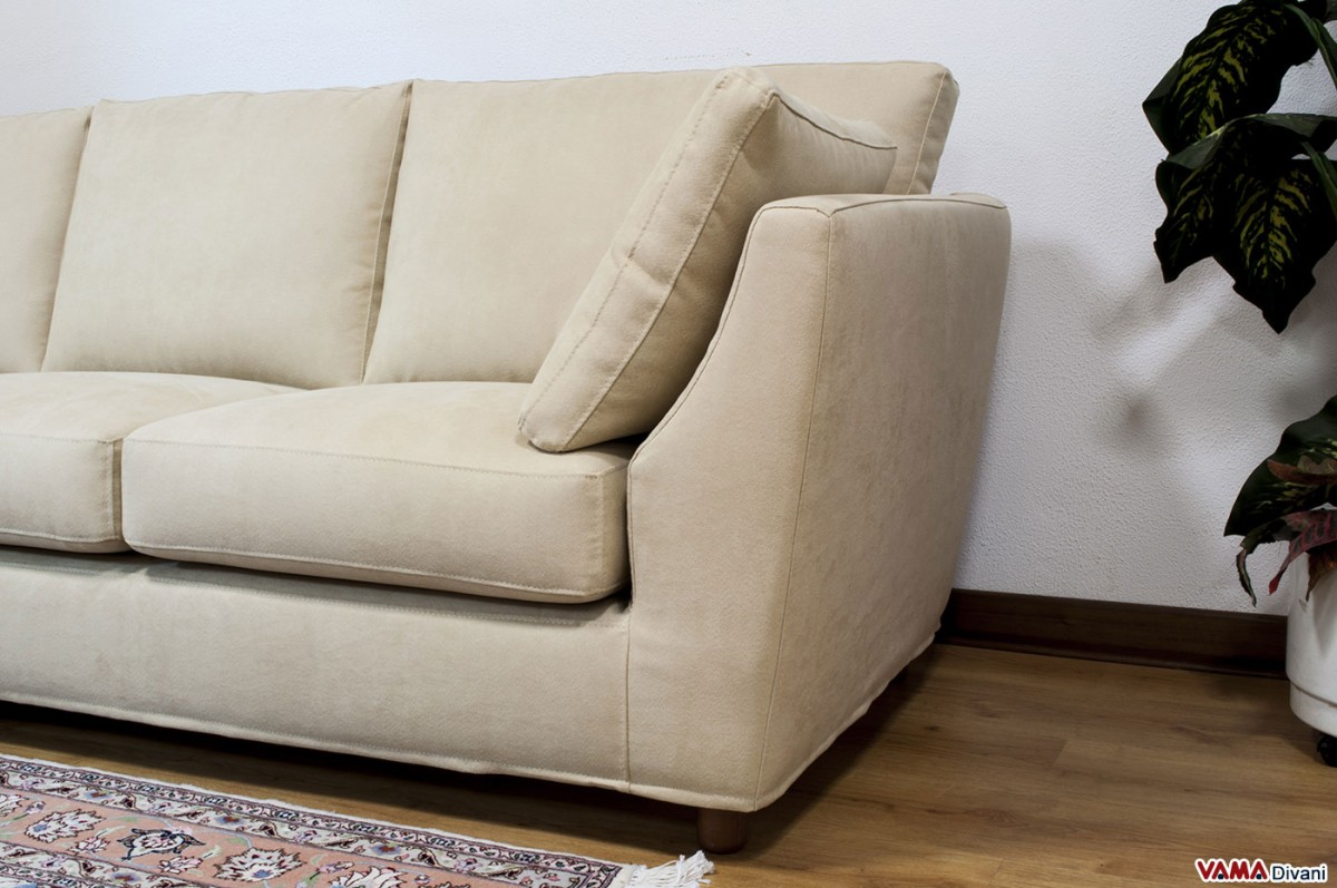 of couch inside sofa fabric removable seater with best covers cover furniture contemporary sofas