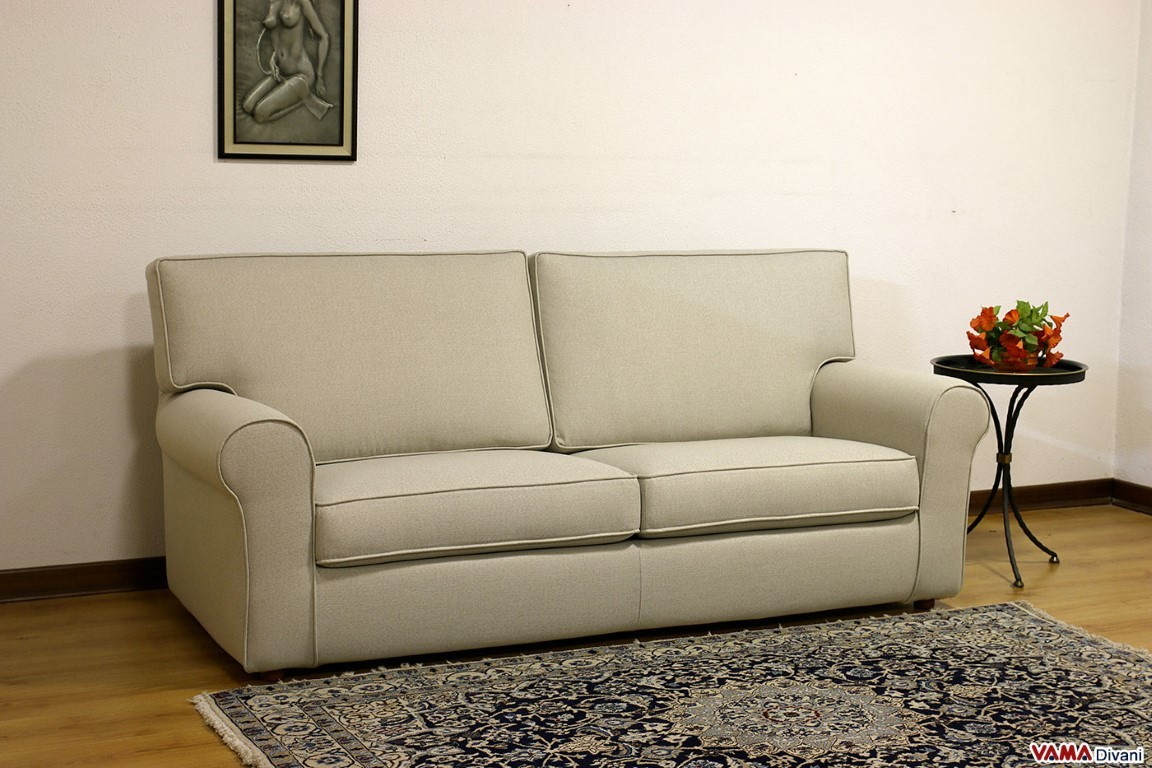 Sofa With Removable Cover Rp Cover Two Seat Sofa Nordvalla