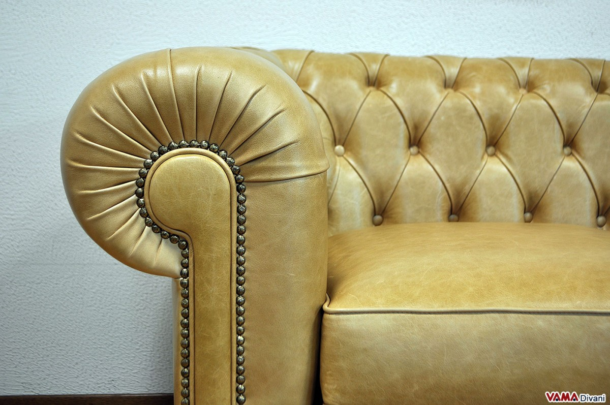 100 vintage sofa angela reed furniture and fin