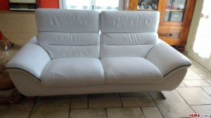 high quality sofa white sofa